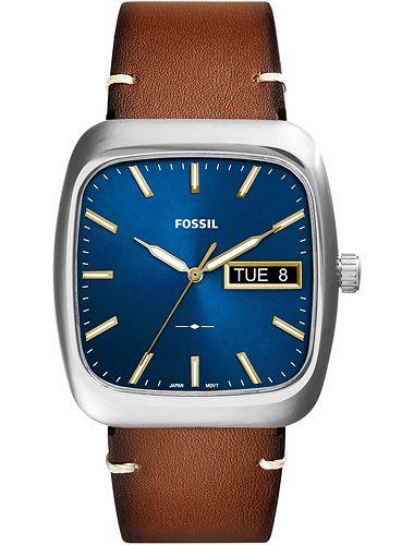 Fossil FS5334