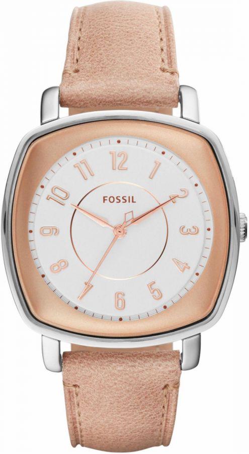 Fossil ES4196