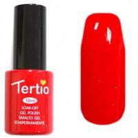 Tertio гель-лак CLASSIC 01, 10 ml