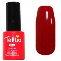 Tertio гель-лак CLASSIC 04, 10 ml