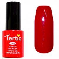 Tertio гель-лак CLASSIC 05, 10 ml
