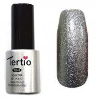 Tertio гель-лак CLASSIC 08, 10 ml