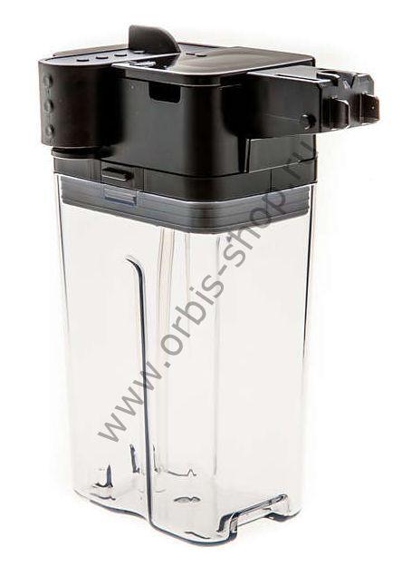 Молочник для кофемашины Philips Saeco, 421944029453