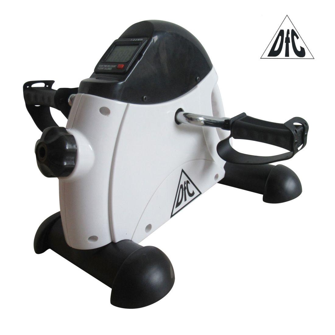 Мини велотренажер - DFC 1.2-1
