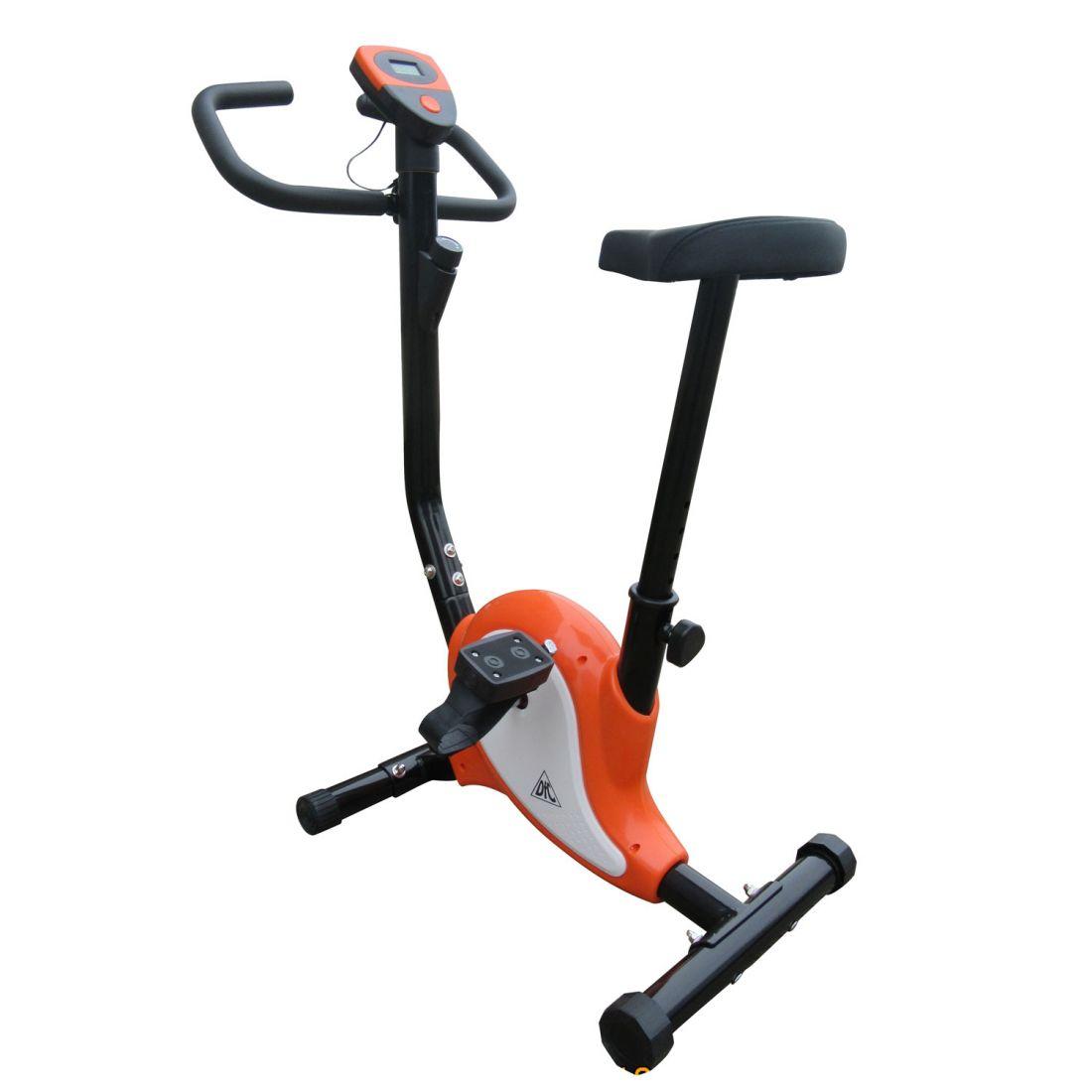 Велотренажер - DFC M8005/B8005