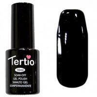 Tertio гель-лак CLASSIC 12, 10 ml