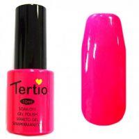 Tertio гель-лак CLASSIC 15, 10 ml
