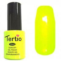 Tertio гель-лак CLASSIC 19, 10 ml