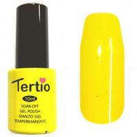 Tertio гель-лак CLASSIC 20, 10 ml