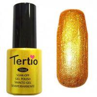 Tertio гель-лак CLASSIC 21, 10 ml