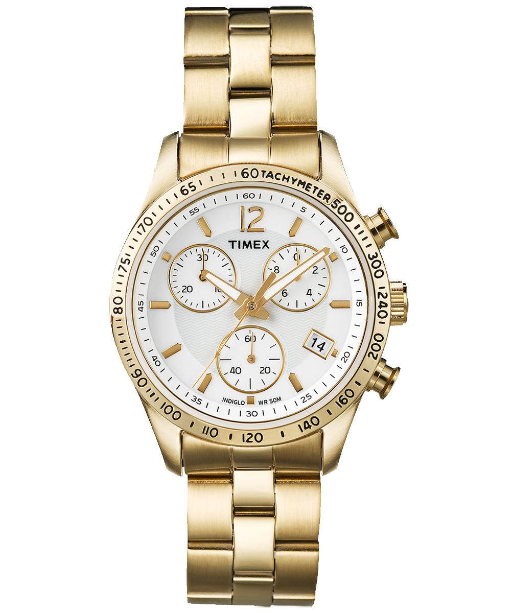 Часы наручные TIMEX T2P058