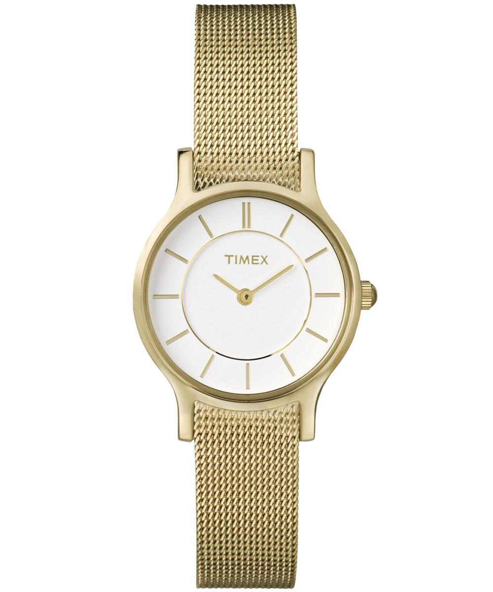 Часы наручные TIMEX T2P168