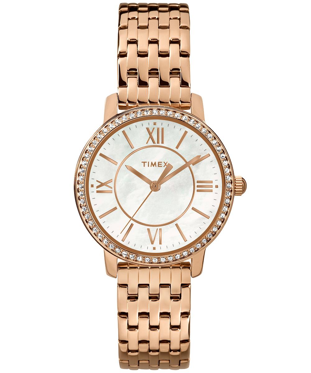 Часы наручные TIMEX TW2P80700