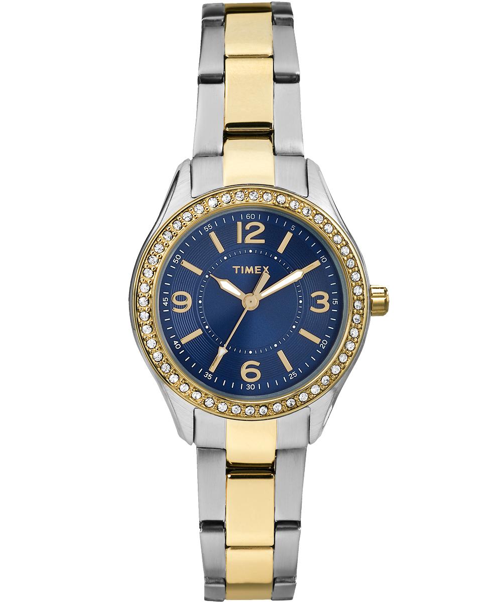 Часы наручные TIMEX TW2P80000