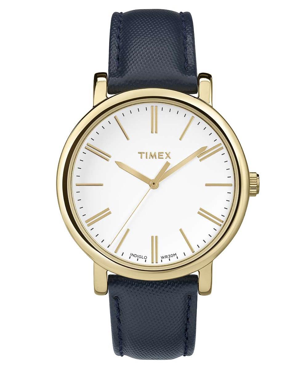 Часы наручные TIMEX TW2P63400