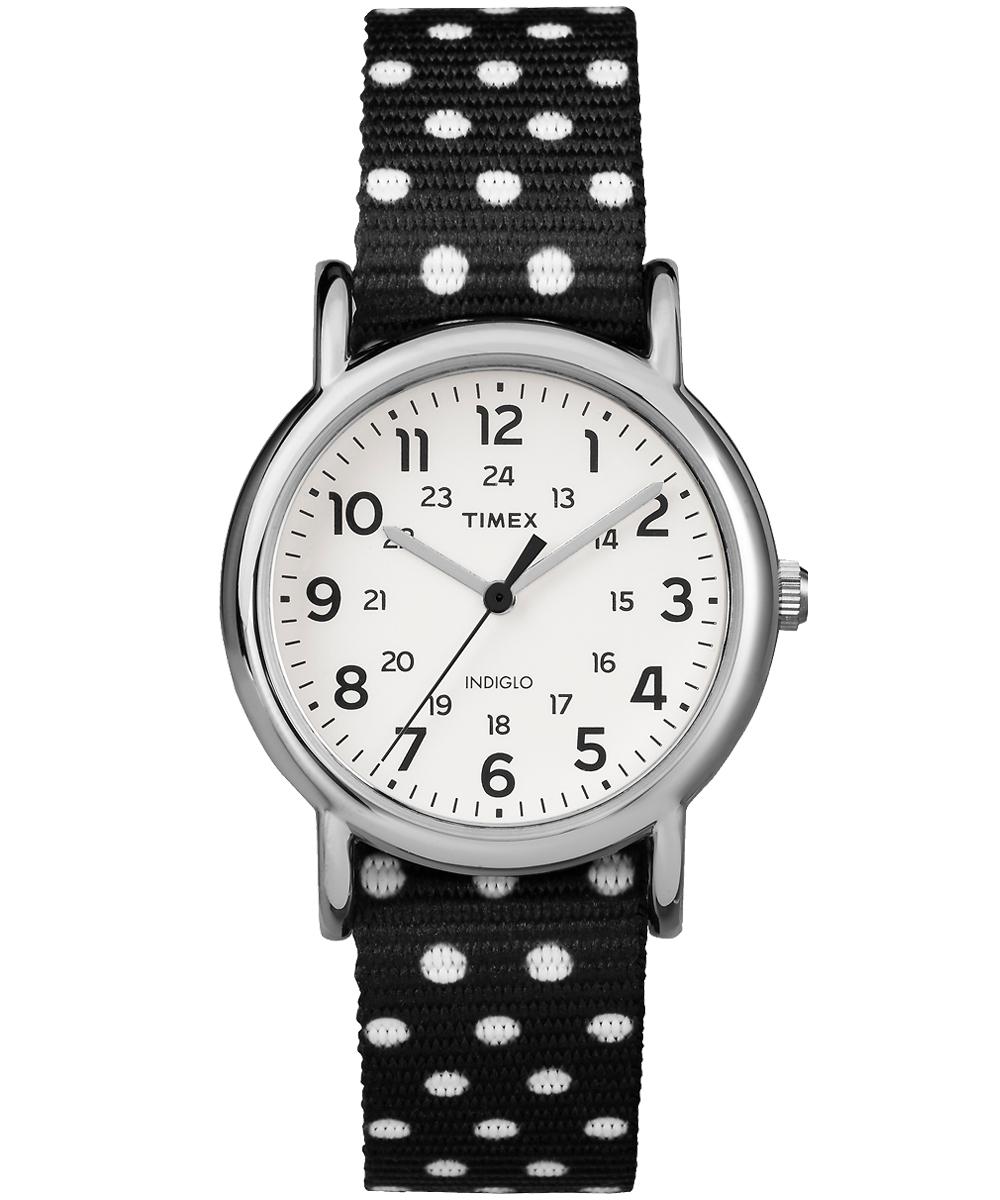 Часы наручные TIMEX TW2P87100
