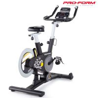 Велотренажер - Pro-Form TDF 1.0