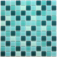 Мозаика стеклянная Bonaparte Maldives