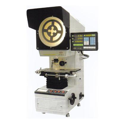 Лазерные и измерительные проекторы