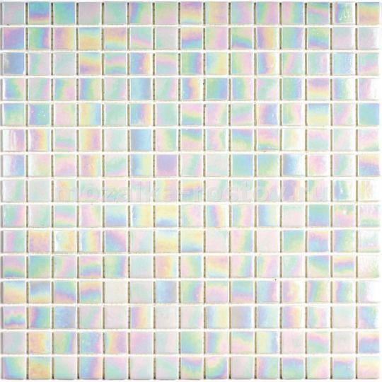 Мозаика стеклянная Bonaparte Arktika