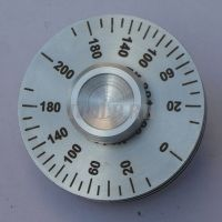 201 - диск-толщиномер мокрого слоя
