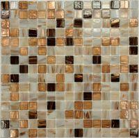 Мозаика стеклянная Bonaparte Step-1