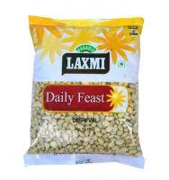 Бобы долихос Лакшми Протеин Продактс | Deshi Vaal Dal Laxmi Protein Products