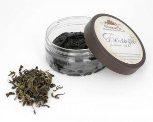 Спивакъ Бельди с зеленым чаем, 100 гр.