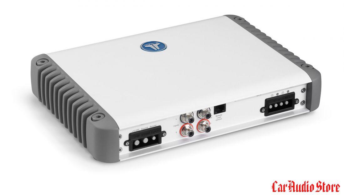 JL Audio MHD750/1