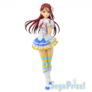 Фигурка Sakurauchi Riko Aozora Jumping Heart Prize