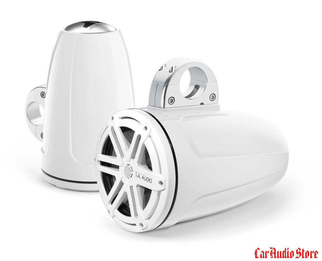JL Audio MX770-ETXv3-SG-WH Sport White