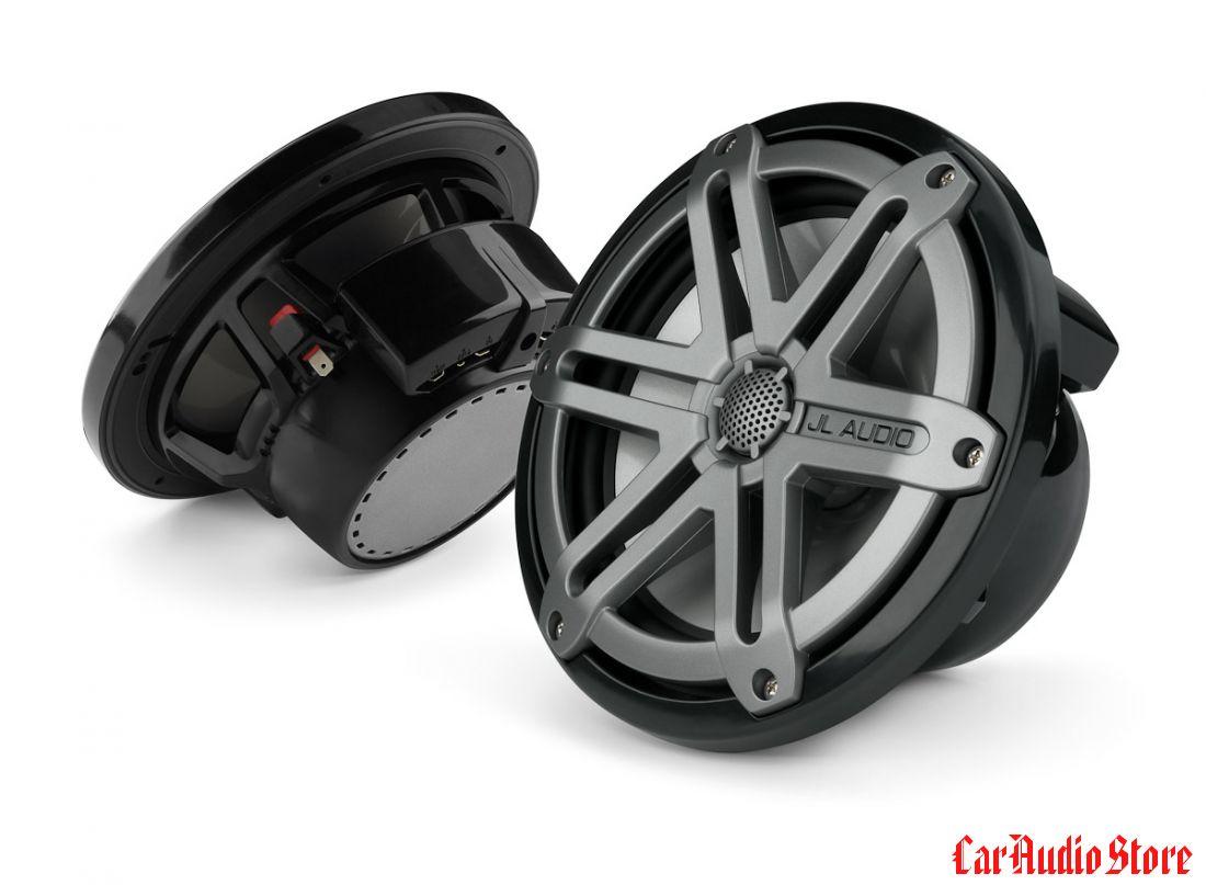 JL Audio M770-CCX-SG-TB Sport Titanium