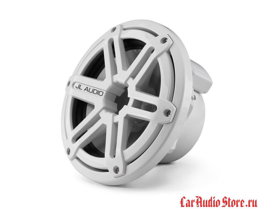 JL Audio M770-CCW-SG-WH Sport White