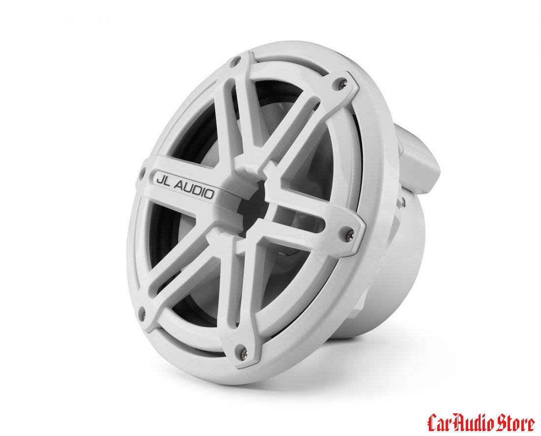 JL Audio M770-TCW-SG-WH Sport White