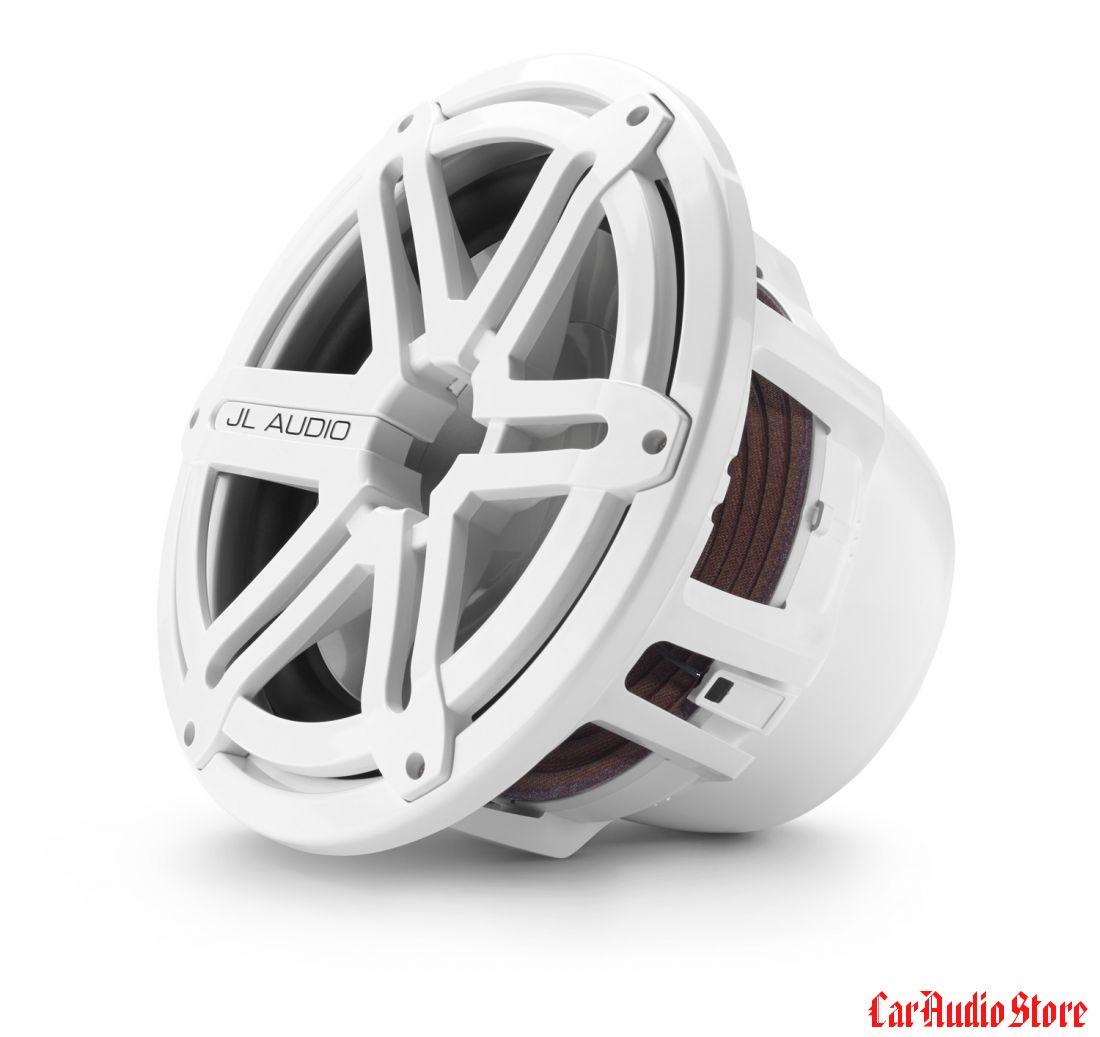 JL Audio M12IB6-SG-WH Sport White