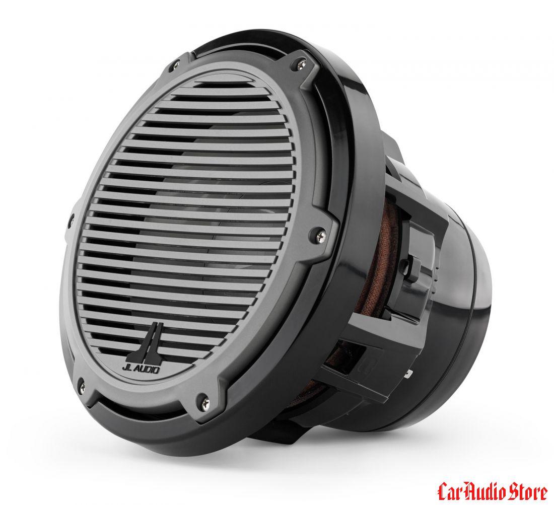 JL Audio M8IB5-CG-TB Classic Titanium