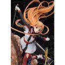 Фигурка Sword Art Online The Movie: Asuna Diorama
