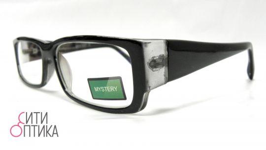 Компьютерные очки  MYSTERY MY 0004