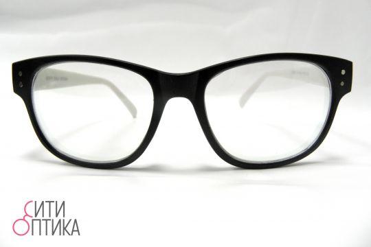 Компьютерные очки  VERTY ITALY DESIGN V9205