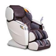 Массажное кресло US Medica Jet (шоколад)