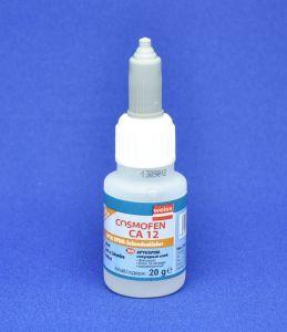 Клей Cosmofen CA 12 (20 гр)