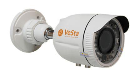 Vesta VC-5302V Lite