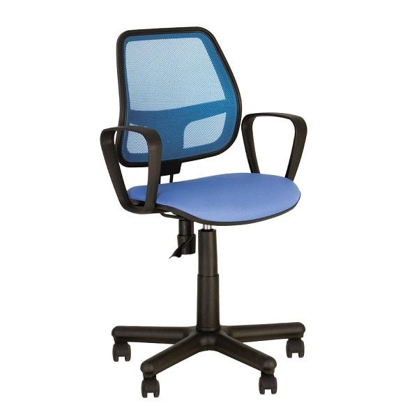 Кресло «ALFA BX»