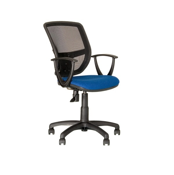 Кресло «BETTA BX»