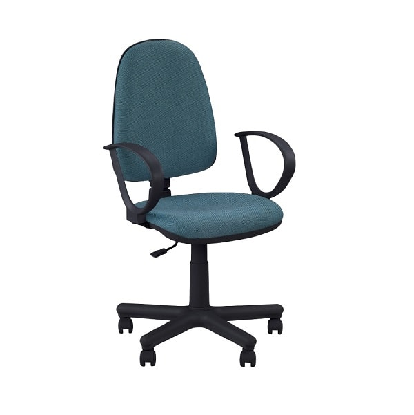 Кресло «JUPITER BX»