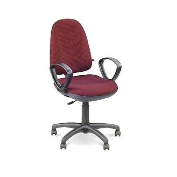 Кресло «PEGASO BX»