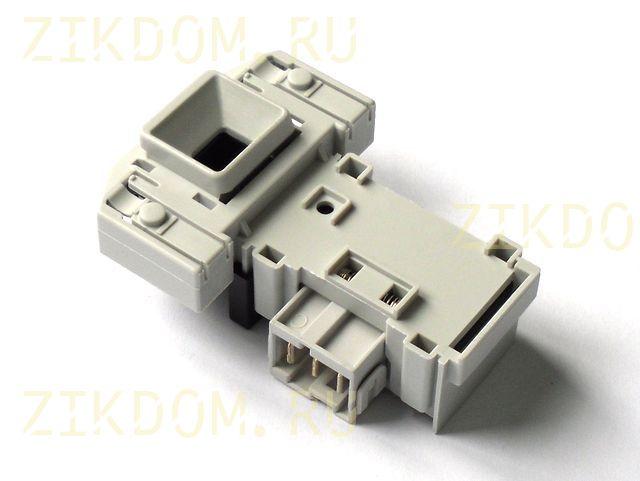 Замок люка для стиральной машины Bosch Maxx Siemens  603514