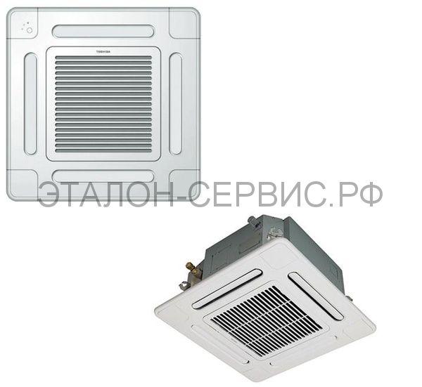 Панель Toshiba RBC-U31PG(W)-E