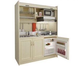 Мини кухня модель 19