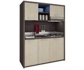 Мини кухня модель 55